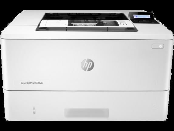 0702000900: Get HP 404dn Printer in Nairobi  @ Compland Shop