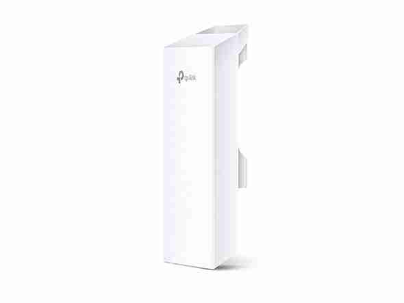 buy TP-Link CPE510 Outdoor CPE in Nairobi, shop TP-Link CPE510 Outdoor CPE, TP-Link CPE510 5GHZ 30MBPS 13dBi OUTDOOR CPE