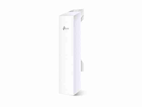 buy TP-Link CPE220 Outdoor, TP-Link CPE220 2.4GHz 300Mbps WL CPE, Tp-link cpe in Kenya, CPE220 Nairobi