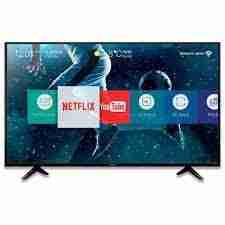 Hisense 43B6600PA 43 inch Smart Android LED TV