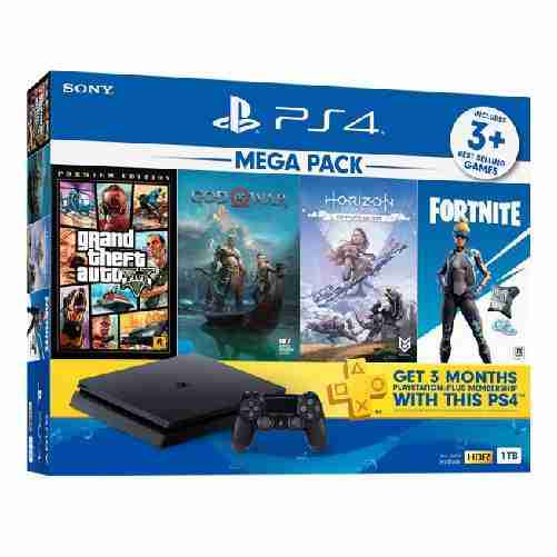 ps4 console in Kenya, ps4 in Kenya, buy ps4 kenya, ps4 slim console, ps4 console bundle