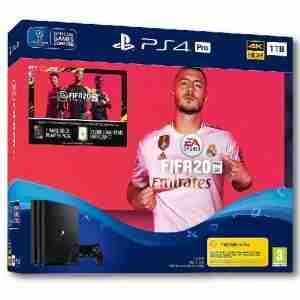 gaming console, fifa 20 ps4, buy ps4 games, ps4 in Kenya, ps4 offers in Nairobi, shop PS4 in Kenya