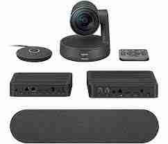 Ultra HD Conference Cam, Logitech rally plusbuy Logitech Rally Plus Ultra HD Conference Cam
